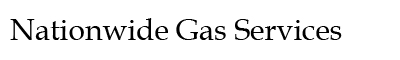 Nationwide Gas Services